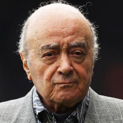 Giovanni Ravazzotti