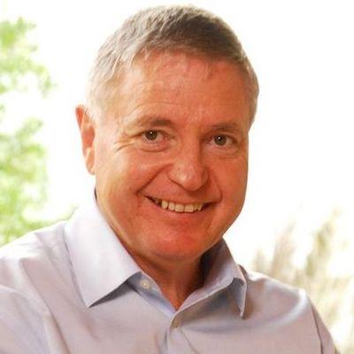 Michiel Le Roux